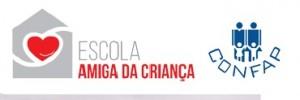 escolaamiga_