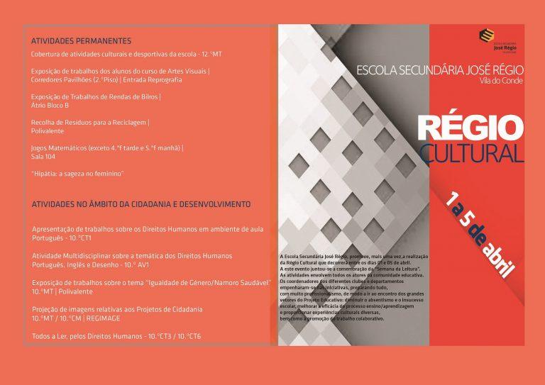 Regio-cultural-19-capa-e-contracapa4b-768x543